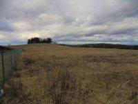 Prodej pozemku v lokalitě Kořenec, okres Blansko - obrázek č. 3