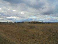 Prodej pozemku v lokalitě Kořenec, okres Blansko - obrázek č. 6