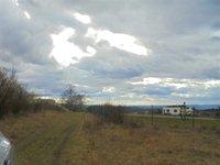 Prodej pozemku v lokalitě Kořenec, okres Blansko - obrázek č. 5
