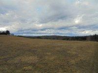 Prodej pozemku v lokalitě Kořenec, okres Blansko - obrázek č. 2