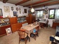 Prodej ostatní nemovitosti v lokalitě Vrbovec, okres Znojmo - obrázek č. 3