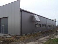 Pronájem komerčních prostor v lokalitě Zaječí, okres Břeclav - obrázek č. 4