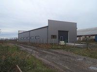 Pronájem komerčních prostor v lokalitě Zaječí, okres Břeclav - obrázek č. 5
