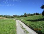 Kunštát na Moravě, orná půda, trvalý travní porost, 38 706 m2 – pozemek - Pozemky Blansko