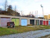Pronájem ostatní nemovitosti v lokalitě Brno, okres Brno - obrázek č. 4
