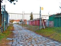 Pronájem ostatní nemovitosti v lokalitě Brno, okres Brno - obrázek č. 2