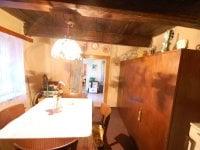 Prodej domu v lokalitě Hrotovice, okres Třebíč - obrázek č. 5
