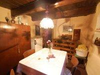 Prodej domu v lokalitě Hrotovice, okres Třebíč - obrázek č. 3