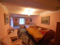 Prodej domu v lokalitě Hrotovice, okres Třebíč - obrázek č. 4