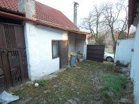Prodej domu v lokalitě Hrotovice, okres Třebíč - obrázek č. 7