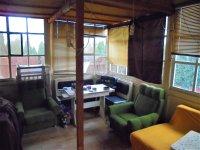 Prodej bytu v lokalitě Rájec-Jestřebí, okres Blansko - obrázek č. 8