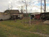 Prodej bytu v lokalitě Rájec-Jestřebí, okres Blansko - obrázek č. 7