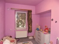 Prodej bytu v lokalitě Rájec-Jestřebí, okres Blansko - obrázek č. 4