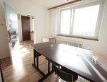 Brno - Řečkovice,  OV 1+1, 35 m2, sklep, výtah, žádaná lokalita - byt - Byty Brno