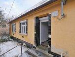 Deblín, RD 2+2, zahrada, dvůr, garáž, sklep, udírna – rodinný dům - Domy Brno-venkov