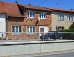 Starovičky, RD 4+1, pozemek 676 m2 - rodinné domy - Domy Břeclav