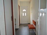 Prodej domu v lokalitě Starovičky, okres Břeclav - obrázek č. 4