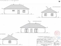 Prodej pozemku v lokalitě Šanov, okres Znojmo - obrázek č. 6