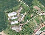Koryčany - Jestřabice, pozemky pro bydlení, 35195 m² - pozemek - Pozemky Kroměříž