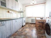 Prodej bytu v lokalitě Veverské Knínice, okres Brno-venkov - obrázek č. 5