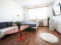 Prodej bytu v lokalitě Veverské Knínice, okres Brno-venkov - obrázek č. 4