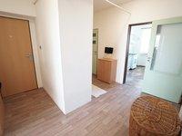 Prodej bytu v lokalitě Veverské Knínice, okres Brno-venkov - obrázek č. 8