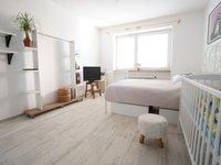 Prodej bytu v lokalitě Veverské Knínice, okres Brno-venkov - obrázek č. 2