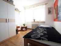 Prodej bytu v lokalitě Veverské Knínice, okres Brno-venkov - obrázek č. 6