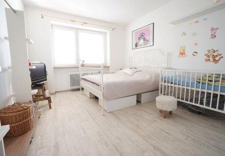 Prodej bytu v lokalitě Veverské Knínice, okres Brno-venkov - obrázek č. 1