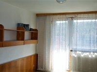 Prodej komerčních prostor v lokalitě Rajnochovice, okres Kroměříž - obrázek č. 4