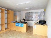 Prodej domu v lokalitě Litovel, okres Olomouc - obrázek č. 7