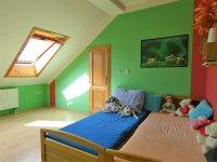 Prodej domu v lokalitě Litovel, okres Olomouc - obrázek č. 4