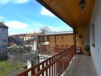 Prodej domu v lokalitě Litovel, okres Olomouc - obrázek č. 8