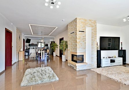 Prodej domu v lokalitě Hradčany, okres Brno-venkov - obrázek č. 1