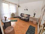 Olomouc - Nová Ulice, pronájem bytu 2+1, 53 m2 – byt - Byty Olomouc