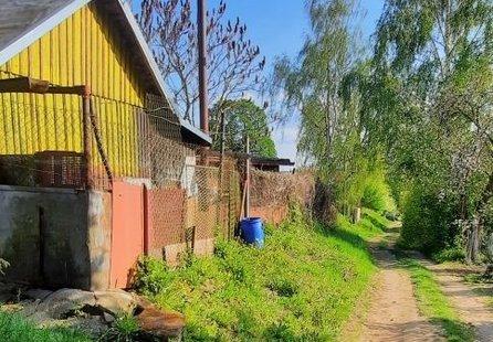 Chata na prodej, Dolní Rožínka