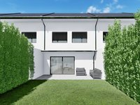 Prodej domu v lokalitě Říčany, okres Brno-venkov - obrázek č. 5