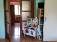 Prodej bytu v lokalitě Vyškov, okres Vyškov - obrázek č. 8