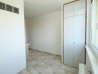Prodej bytu v lokalitě Prostějov, okres Prostějov - obrázek č. 5
