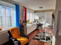 Prodej bytu v lokalitě Ketkovice, okres Brno-venkov - obrázek č. 3