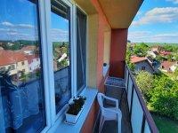 Prodej bytu v lokalitě Ketkovice, okres Brno-venkov - obrázek č. 7