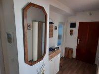Prodej bytu v lokalitě Ketkovice, okres Brno-venkov - obrázek č. 4