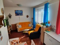 Prodej bytu v lokalitě Ketkovice, okres Brno-venkov - obrázek č. 2