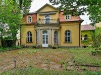 Prodej komerčních prostor v lokalitě Brno, okres Brno - obrázek č. 5