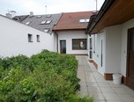 Olomouc - Bělidla, RD 4+1, dvůr, zahrádka, 208 m2 - rodinný dům - Domy Olomouc