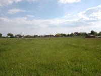 Prodej pozemku v lokalitě Rapotice, okres Třebíč - obrázek č. 2