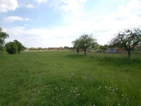 Prodej pozemku v lokalitě Rapotice, okres Třebíč - obrázek č. 9