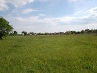 Prodej pozemku v lokalitě Rapotice, okres Třebíč - obrázek č. 8