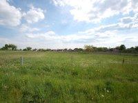Prodej pozemku v lokalitě Rapotice, okres Třebíč - obrázek č. 7