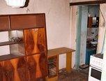 Prodej RD v Božicích 3+1, 353 m² - Domy Znojmo